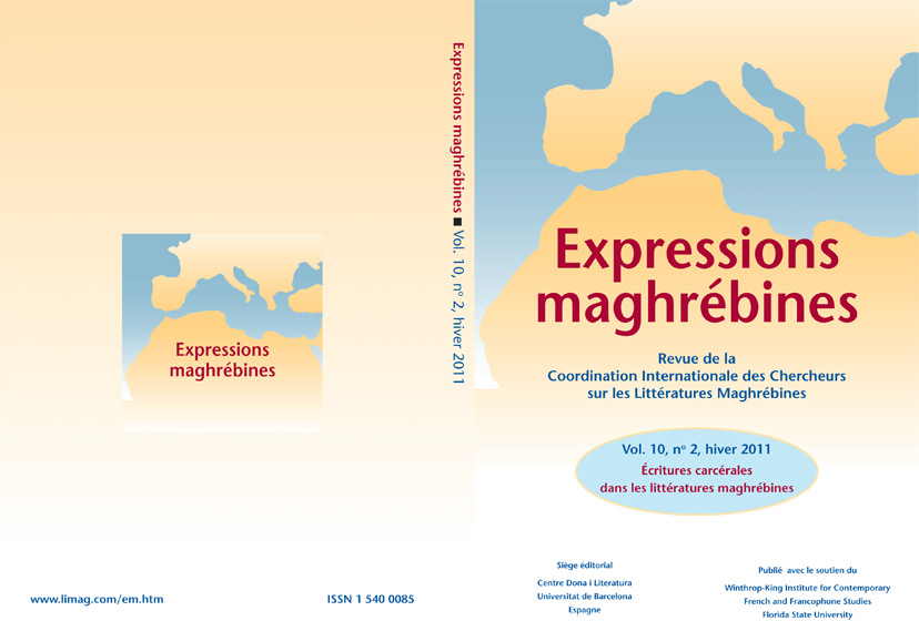 http://www.mouniabenalil.com/images/couverture-Expressions-maghrebines_large.jpg